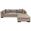 carlton-sectional-weissfog-frontright2