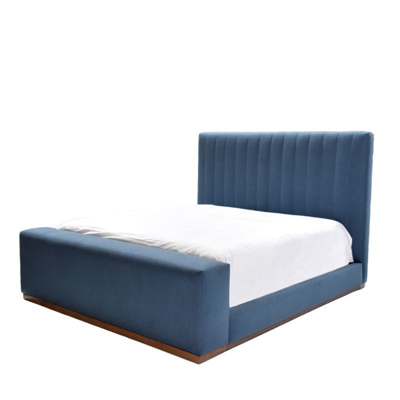 amelia-bed-madisonnavy-king-34-2