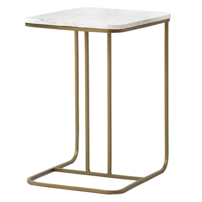adalley-c-table-34-2