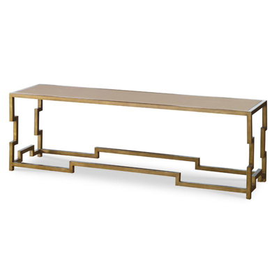 fontana-cocktail-table-small-agedbrass-34-2