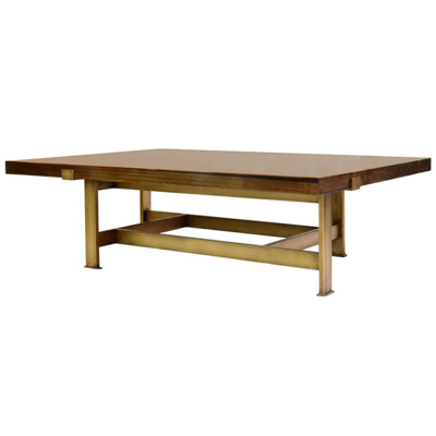 contra-cocktail-table-34-2