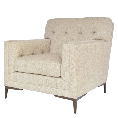weston-tufted-chair-34-2