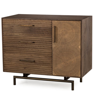 blaine-3-drawer-cabinet-34-2