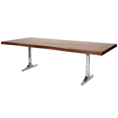 apollo-dining-table-96-34-2