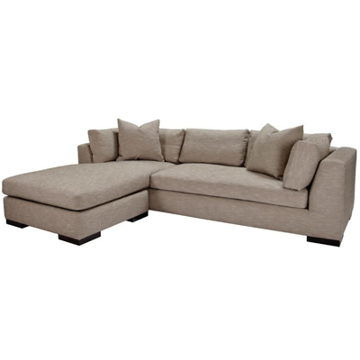 carlton-sectional-weissfog-34-2