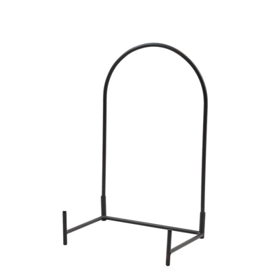 iron-stand-large-34-2