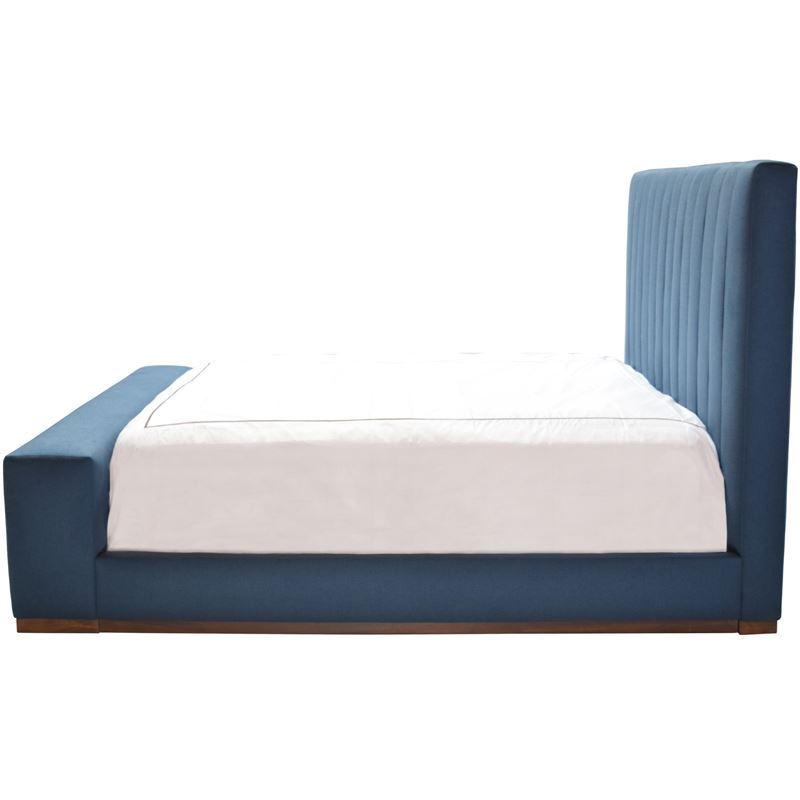 amelia-bed-madisonnavy-queen-side2