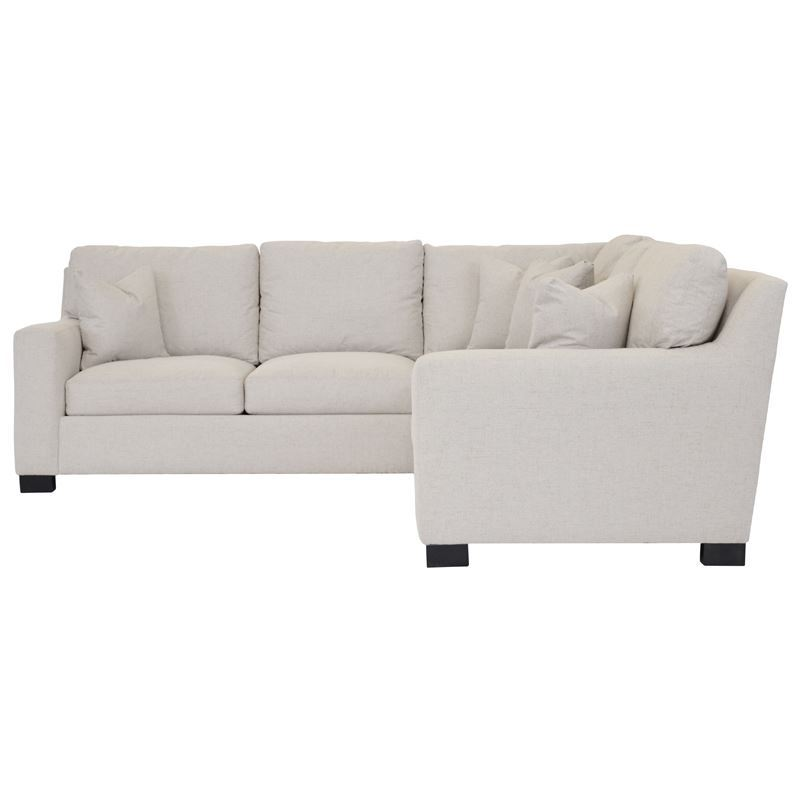 multiple-choices-sectional-front2