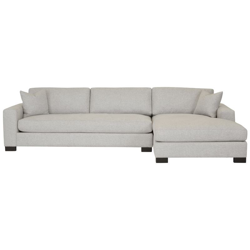 connor-sectional-front2