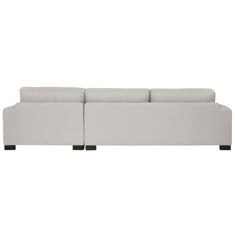 connor-sectional-back2