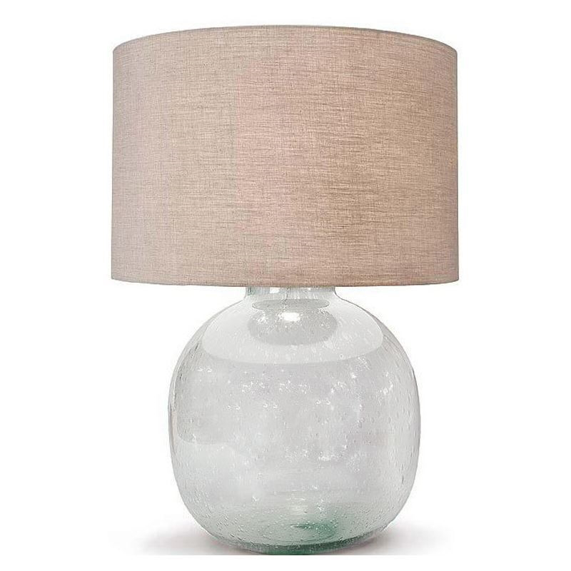 seeded-glass-table-lamp-front2