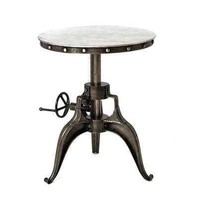 encore-e-side-crank-table-front1