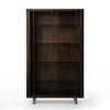 addison-cabinet-front1
