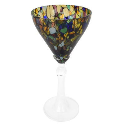 martini-glass-greensucess-front1