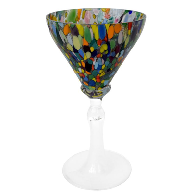 martini-glass-rainbosaic-front1