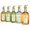 handwash-group-front1