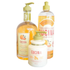 dishsoap-sanguinelliorange-fennel-group