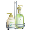 handcreamwash-duo-limezest-cypress-front1