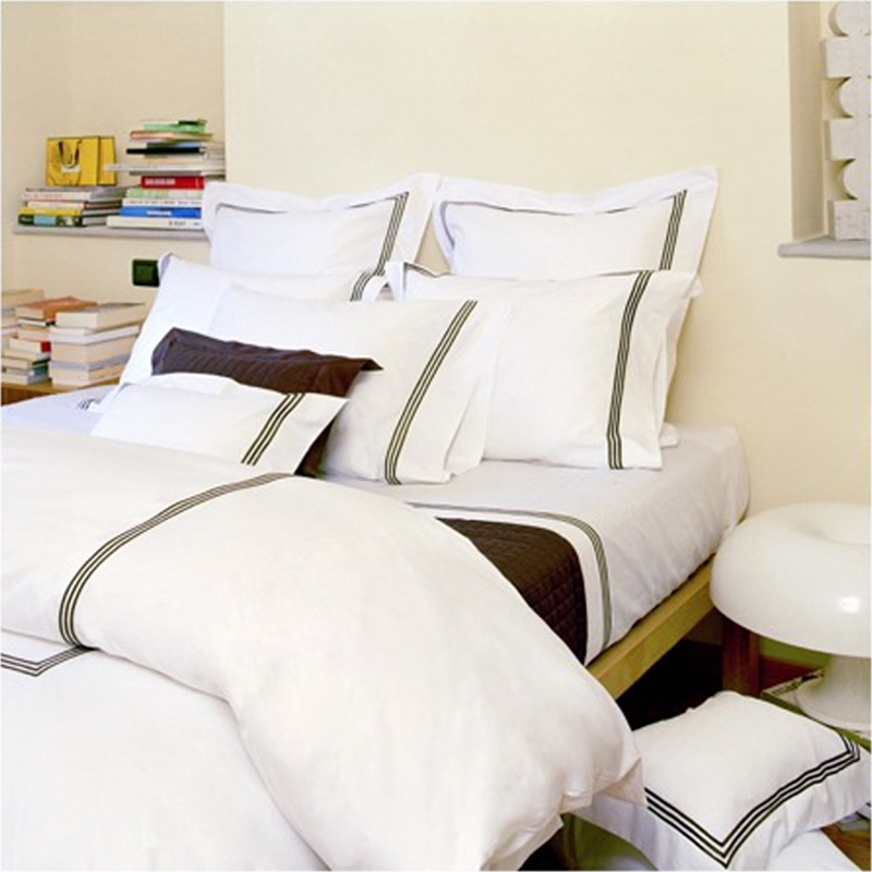 duvet-set-olivegreen-king