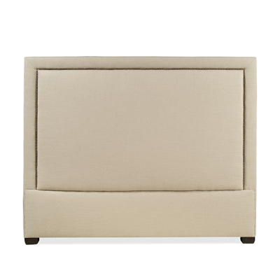 morgan-panel-bed-king-headboard1