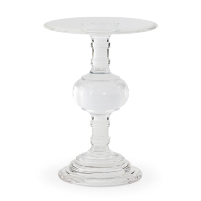 aubrey-chairside-table-front1