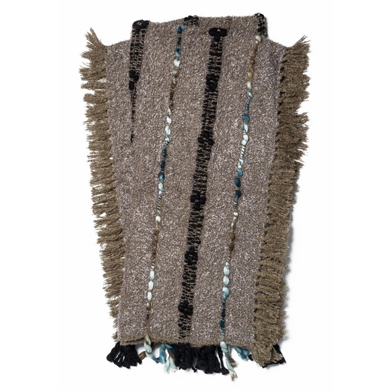 aida-taupe-throw-front1
