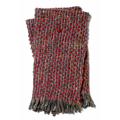 rosa-red-brown-throw-front1