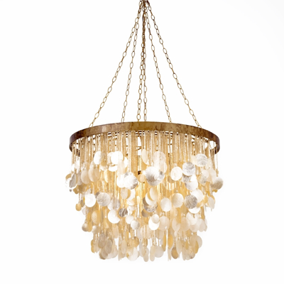 henry-chandelier-front1