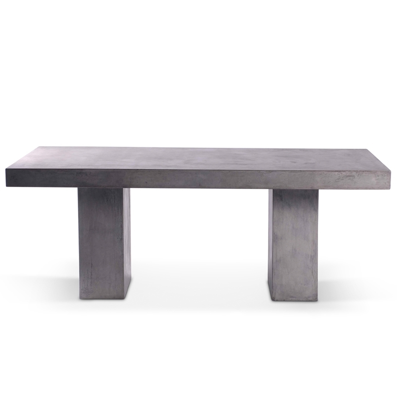 addison-dining-table7-front1