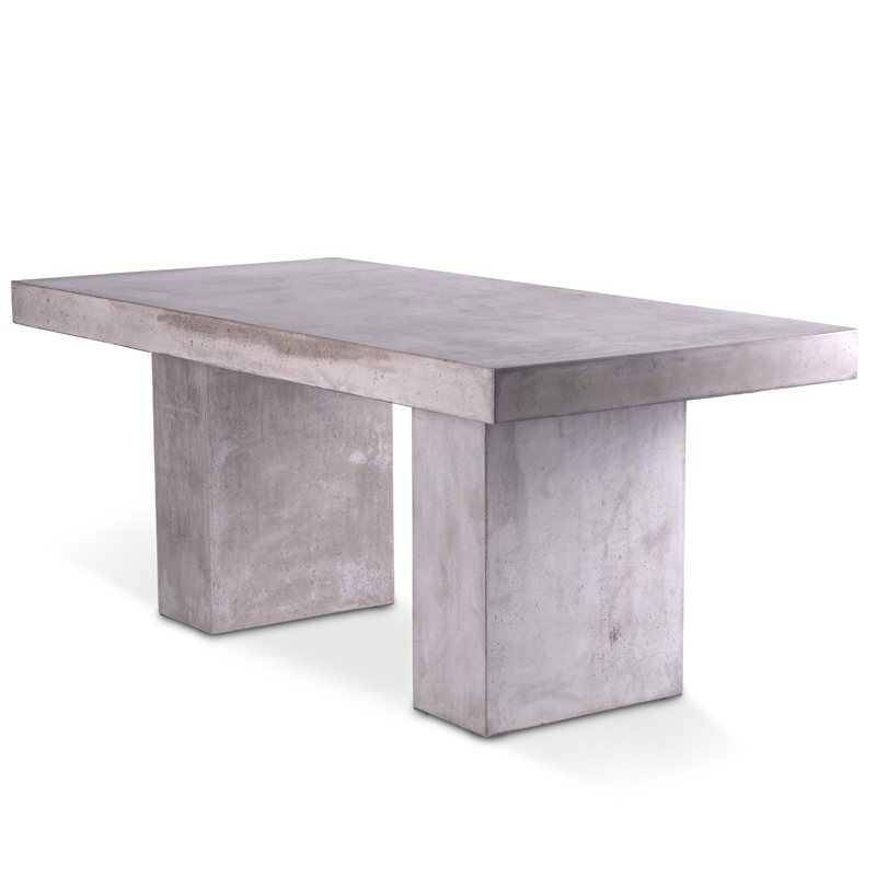 addison-dining-table6-detail1