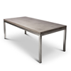 monroe-dining-table-34-1