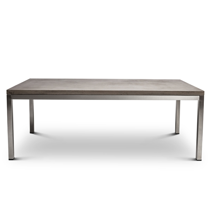 monroe-dining-table-front1