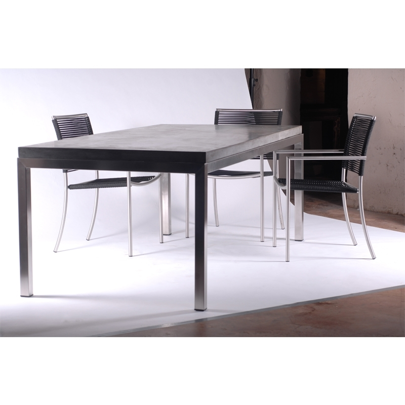 monroe-dining-table-roomshot1