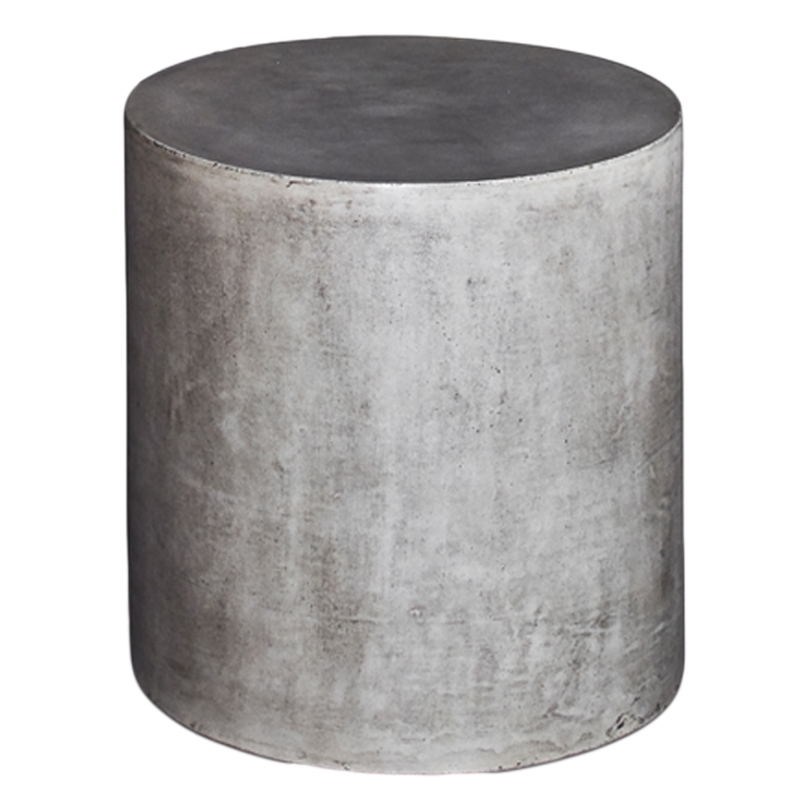 dearborn-side-table-large-front1