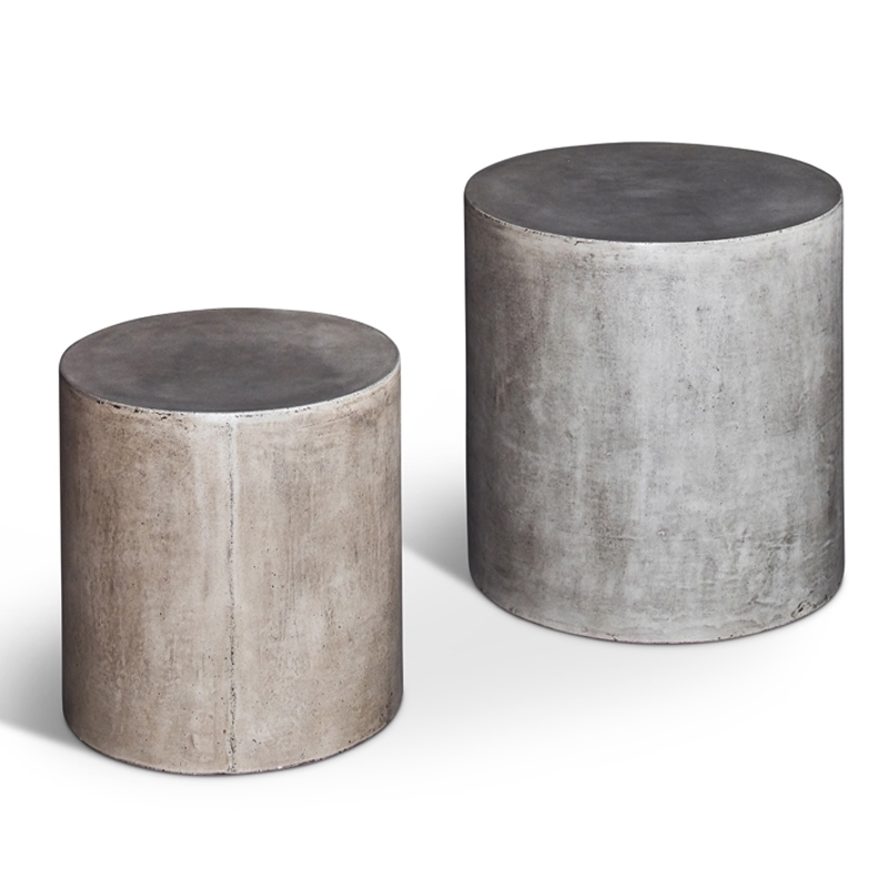 dearborn-side-table-large-group1