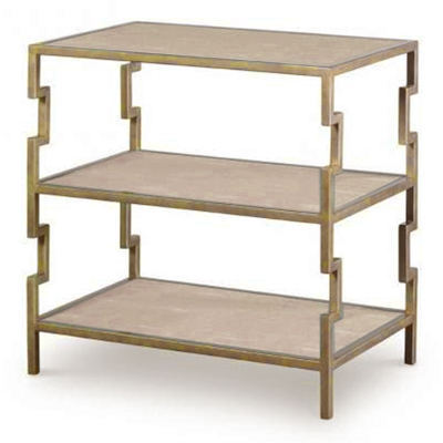 fontana-bedside-table-vanilla-agedbrass-34-1