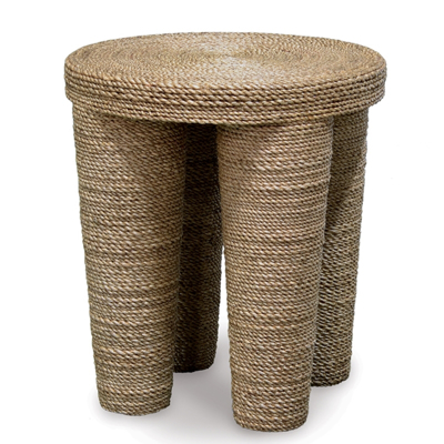 wrapped-rope-footed-stool-34-1
