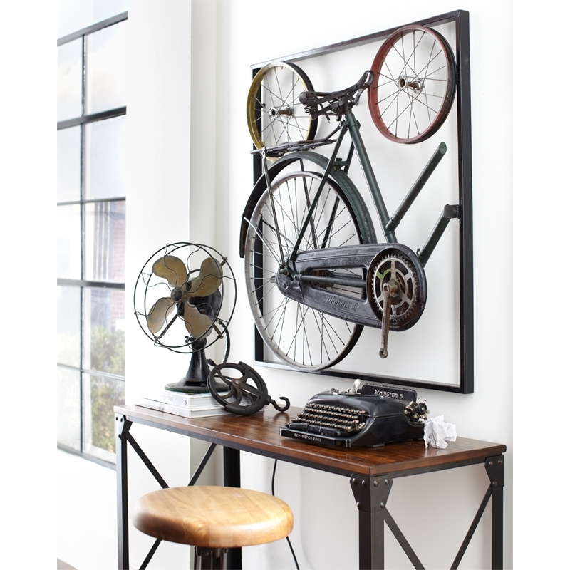 bicycle-frame-wall-decor-roomshot1
