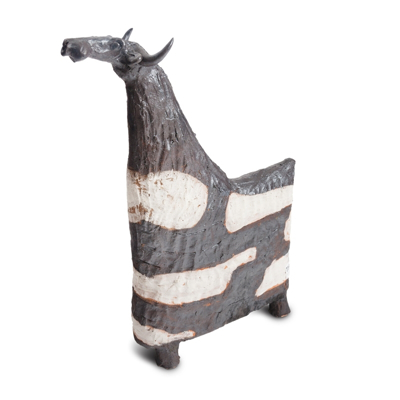 clay-cow-figurine-34-1