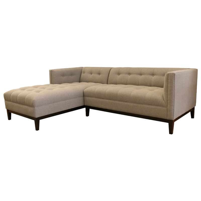 havenhurst-sectional-34-2