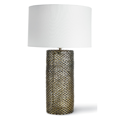 chainlink-cylinder-lamp-front1