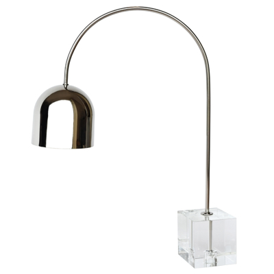 dome-task-lamp-front1