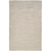 anchorage-rug-811-front1