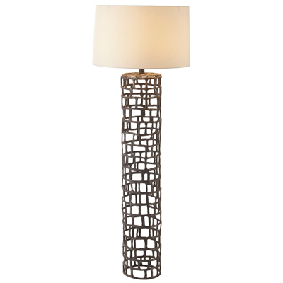 hansel-floor-lamp-front1