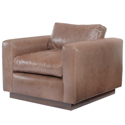 denny-leather-chair-34-1
