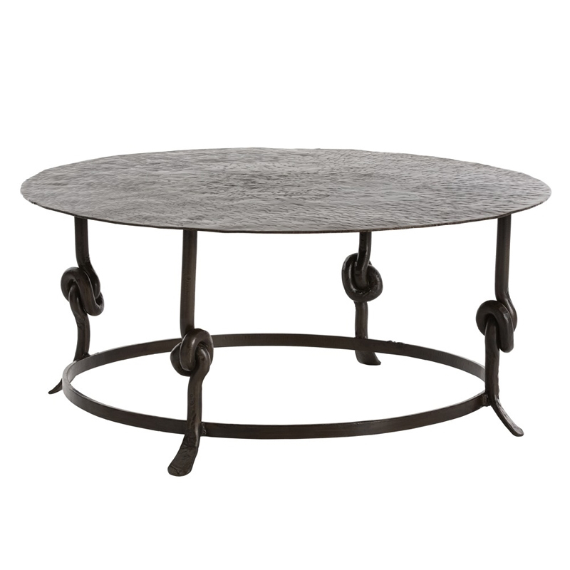 arnot-cocktail-table-34-1