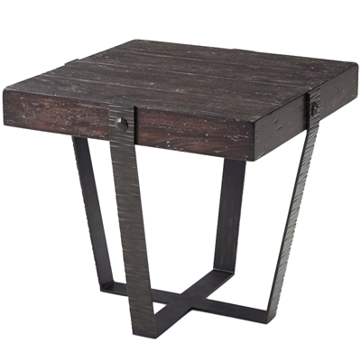 anderson-accent-table-34-1