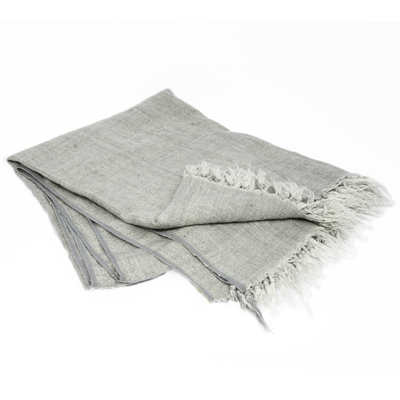 fringe-linen-throw-darkgrey-front1