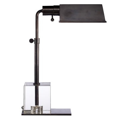 jennings-pharmacy-table-lamp-front1