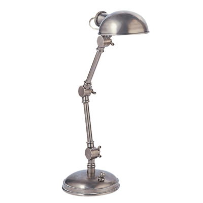 pixie-task-lamp-front1